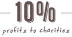 10-percent