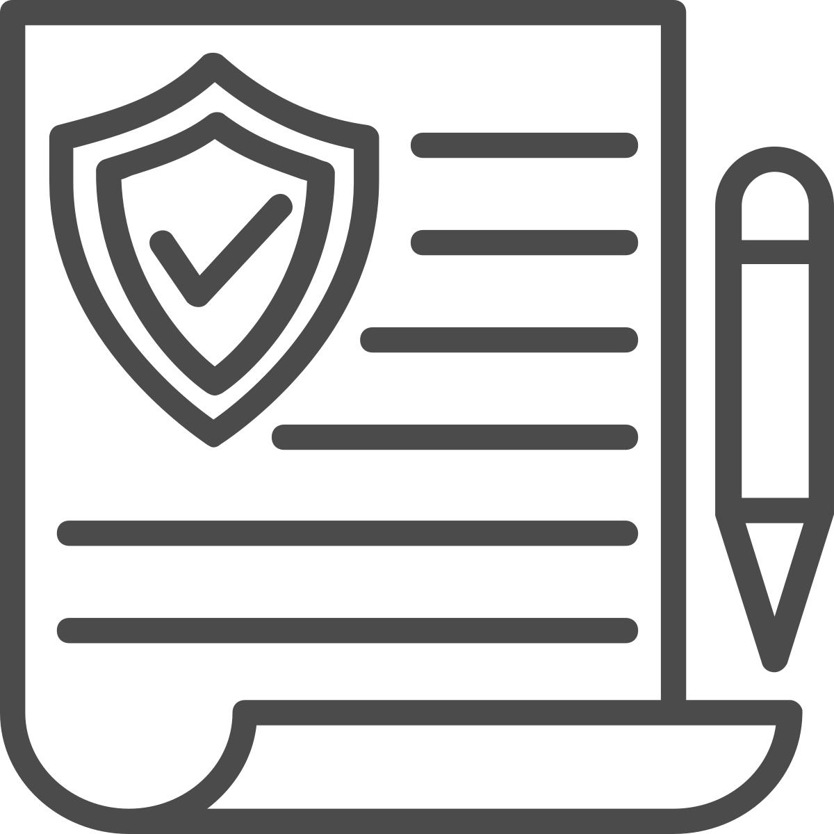 Insurance_noun_insurance policy_1383225